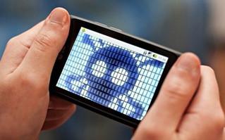 Hackerlar Mobil Cihazlar Üzerinden Saldırıyor