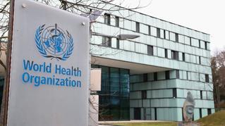 Dünya Sağlık Örgütü Uyarıyor! CoronaVirus İle İlgili Oltalama Saldırılarına Dikkat Edin...