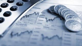 Finans Sektörüne Yönelik Siber Tehditler %56 Arttı