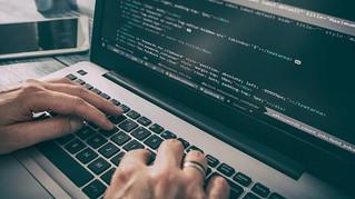 E-postadan Gelen Gizli Tehlike: Sayısı Milyarı Aştı