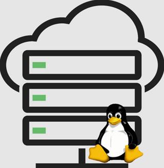 Siber Saldırganların Yeni Hedefi Linux Bulut Ortamları