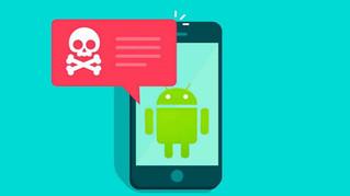 "Android Cihazlarda ""Triout"" Tehlikesi"