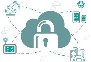 Endüstri 4.0 ile Siber Güvenlik