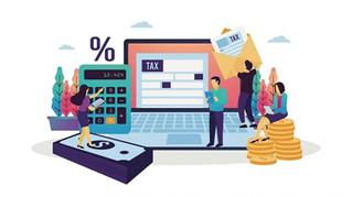 Vergi Güvenliği