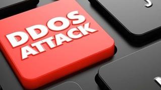 DDoS Saldırıları Artacak, Neden mi?