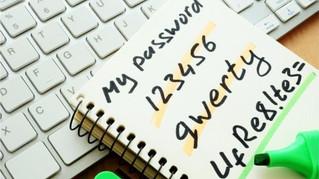 Siber Saldırlarılardan Nasıl Kurtulabilirsiniz?