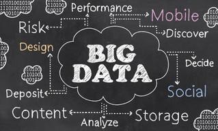 BIG Data Güvenliği