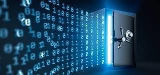 Güvenlik Olay ve Kayıt Yönetimi