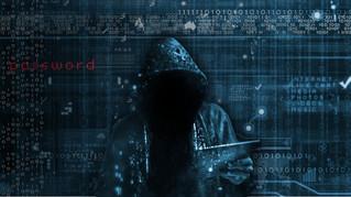 Siber Güvenlik Kurallarına Uymayana Ceza