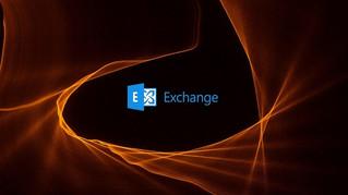 """Exchange Sunucuları """"Epsilon Red"""" Zararlı Yazılımının Hedefinde"""