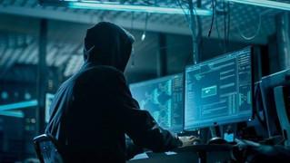 RDP Server Tabanlı DDoS Saldırıları