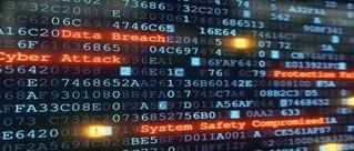 Hacker'ların Gözü Banka Hesabınızda ve Dijital Cüzdanızda