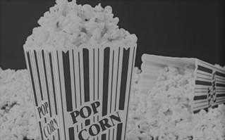 """Ransomware / """"Popcorn Time"""" Nedir, Nasıl Çalışır?"""