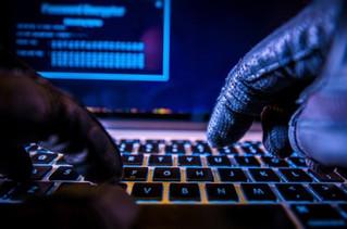 Son Kullanıcı İnternet Güvenliği