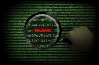 Film Altyazılarında Malware Tehlikesi