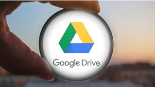 Google Drive'ı Komuta Kontrol Sunucusu Olarak Kullanan Yeni Kötü Amaçlı Yazılım Bulundu