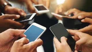 Türkiye'de 50 Bin Telefon Sahibi Siber Saldırı Kurbanı