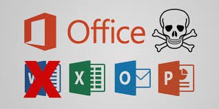 Ms Office'de Malware Açığı