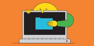 Çevrimiçi Oyunculara Kötü Haber!  34.000 Türk Vatandaşı'nın Verileri Kopyalandı