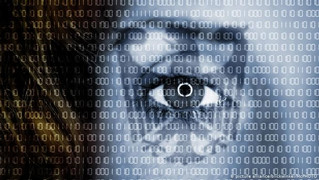 Siber İstihbarat Nedir?