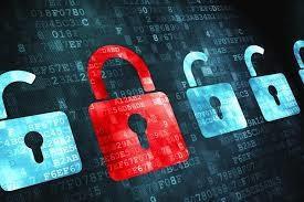 Endüstriyel Şirketler Siber Tehdit Altında