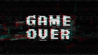 Çevrimiçi Oyunları Hedef Alan Siber Tehditler