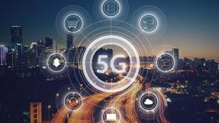 5G İçin Siber Güvenlik Uyarısı