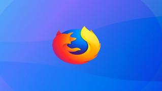Mozilla Firefox'ta Güvenlik Açığı