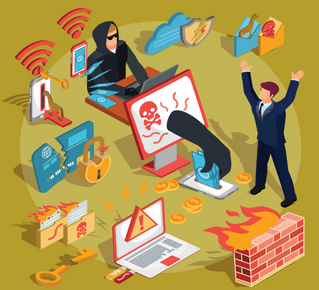 Man In The Browser Attackları (MitB)