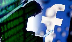 Facebook'ta Tarihi Açık