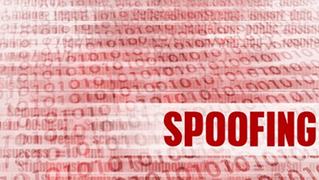 E-posta Yanıltmaları (Spoofing)