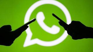 WhatsApp'ta Kullanıcıların ''Cebini Boşaltan'' Tehlike