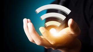 Wi-Fi Kullananlara Çok Kötü Haber: 1 Milyar Cihazda Açık Var!