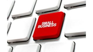 Siber Güvenliği Olmayan KOBİ'ye İş Yok