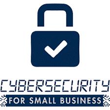 Küçük İşletmelerde Siber Güvenlik