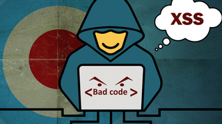 Cross-Site Scripting (XSS) Saldırıları