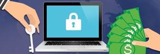 Ransomware Yazılımları Yeniden Aktif Rol Oynar mı?