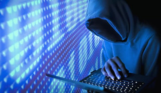 106 Milyon Kişinin Verilerine Siber Saldırı