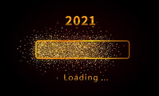 2021'de Siber Güvenlik