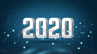 2020 Yılı İçin 4 Siber Güvenlik Adımı