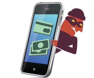 Mobil Siber Güvenlik