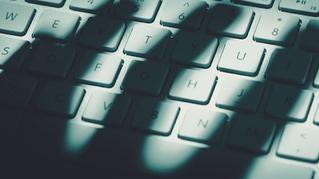 Siber Suçlular Yeraltı Pazarı İçin Yeni Bir Site Oluşturdu