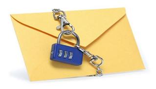 E-Postalarınız Gözetleme ve Kimlik Bilgisi Hırsızlığına İzin Veriyor Olabilir mi?