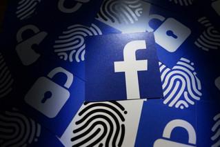 533 Milyon Facebook Kullanıcısının Telefon Numaraları ve Verileri Çevrimiçi Olarak Sızdırıldı