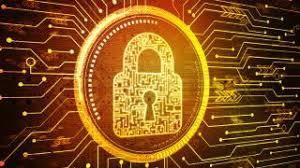 Siber Dayanıklılığımızı Artırmak İçin 5 Altın Kural