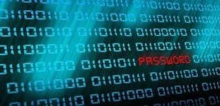 WPA2 Zafiyeti ve Tehditleri