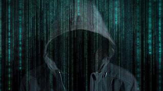 Bilgisayar Korsanları Bu Yılın Başlarında BM Bilgisayar Sistemlerini İhlal Etti