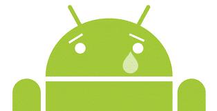 Bir Milyar Android Cihazı Saldırı Riski Altında