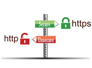 """Web Sitelerinin Güvenlik Sertifikalarıyla İlgili Kullanıcılara """"Dikkatli Olun"""" Uyarısı"""