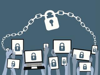EndPoint Security ve Antivürislerin Sonu